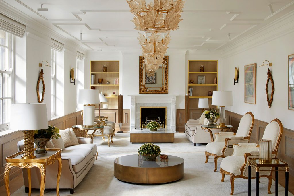 Secretcape_Interior_design_London_Luxury_Architecture_Mayfair_interiordesign_Luxurious_Designer_Decoration