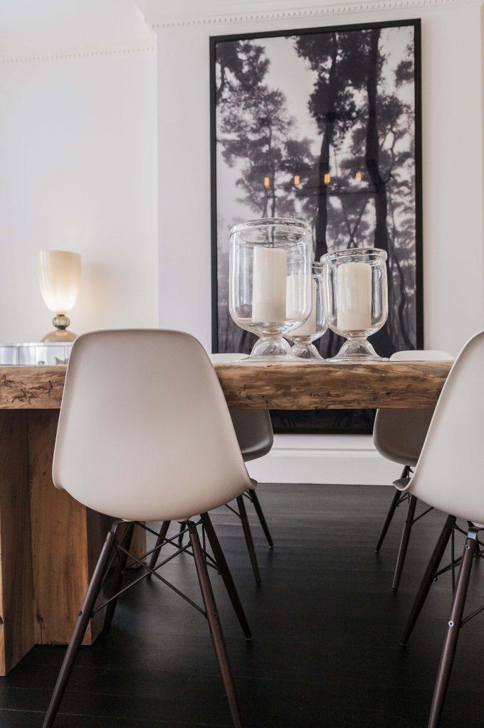 Dining_Room_Cadogan_Garden_ Room_Living_Cover_House_Place_Secretcape_Colour_Luxury_Art_Interiordesign_London_Delux_Elegant_Lights_Grand_Interior_Design