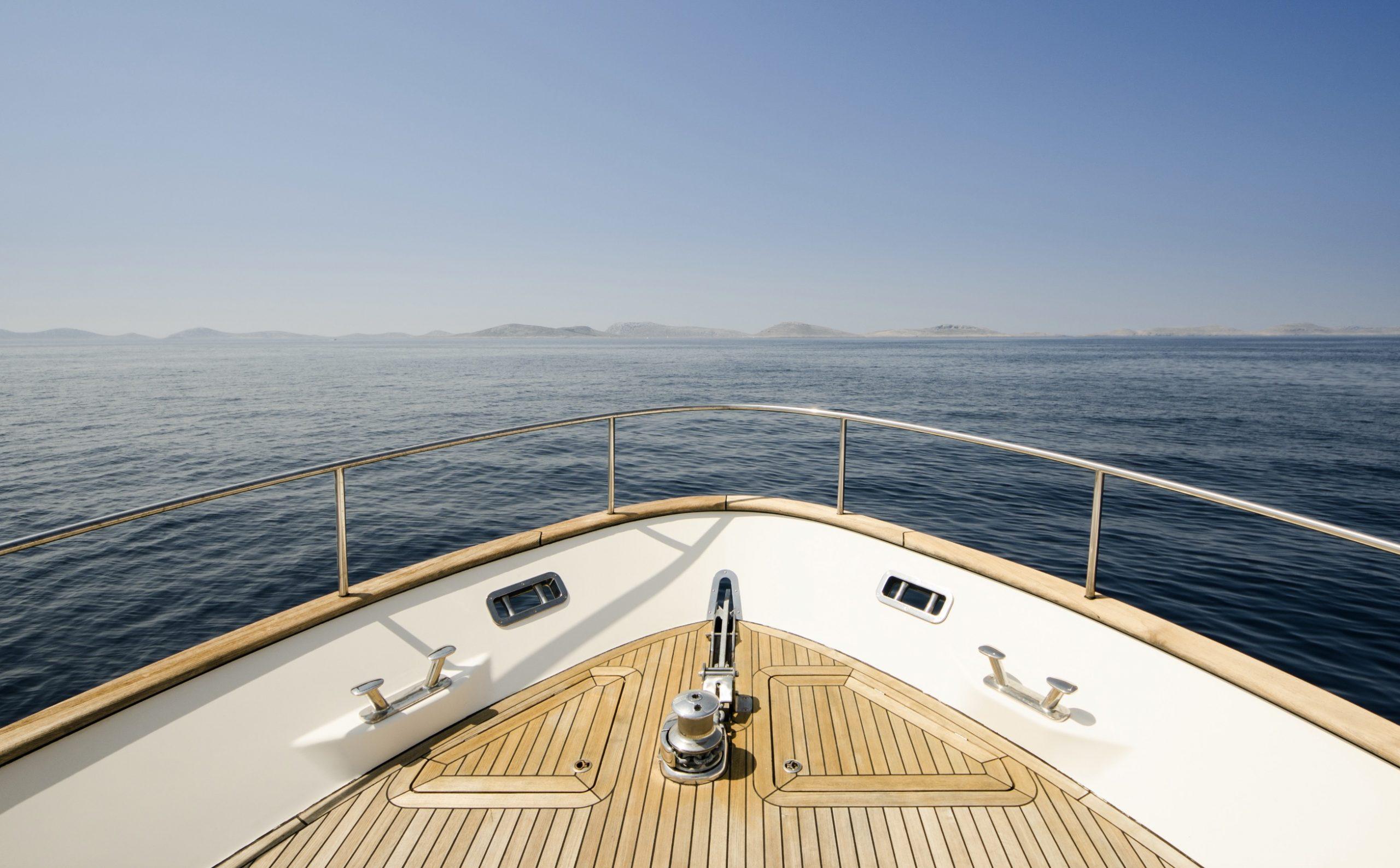 yacht interior design, luxury living, yacht life, luxury yachts, luxury interior design and architecture, uk interior designers